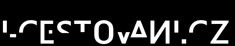 i-cestovani.cz logo